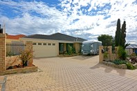 Picture of 162 Kinross Drive, Kinross
