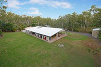 Picture of 48 Makhara Road, Girraween