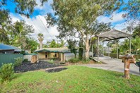 Picture of 33 McClure Avenue, Reynella East