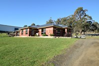 Picture of 207 Meander Valley Road, Travellers Rest