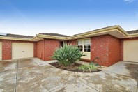 Picture of 2-38 Adelaide Terrace, Ascot Park