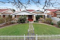 Picture of 140 Torrens Road, Renown Park