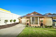 Picture of 1-2 Oceanview Road, Christies Beach
