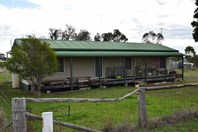 Picture of 222L Mogriguy Road, Eumungerie