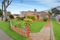 Picture of 14 Gifford Street, South Plympton