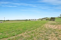 Picture of Lot 51,52,53,54,55-30 Troon Street, Normanville