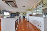 Picture of 209 Hahn Road, Aldinga