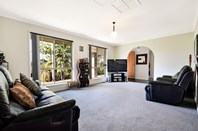 Picture of 4 Blossom Terrace, Hallett Cove