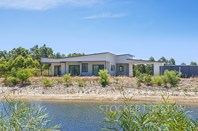 Picture of Lot 16 3599 Caves Road, Wilyabrup