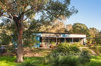 Picture of 112 Green Park Road, Quindalup