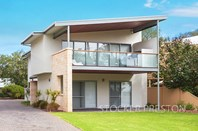 Picture of 400 Geographe Bay Road, Quindalup