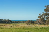 Picture of Lot 64 Cape Naturaliste Road, Naturaliste