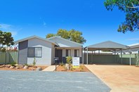Picture of 39 Pedlar Street, South Hedland