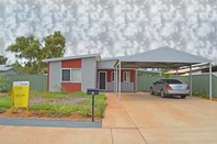 Picture of 8 Parker Street, South Hedland