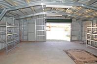 Picture of 11 Craig Street, Port Hedland