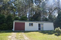 Picture of 54 London Creek Road, Peachester
