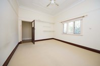 Picture of 13 Napier Street, Nedlands
