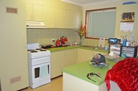 Picture of 18B Boogalla Crescent, South Hedland