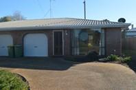Picture of 1/11 Rachel Street, Toowoomba