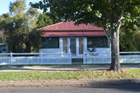 Picture of 42 Wallace Street, Toowoomba