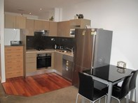 Picture of 1205/2-4 Cunningham Street, Sydney