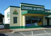 Picture of 80 Princes Highway, Meningie