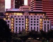 Picture of 55 Hindmarsh Square, Adelaide