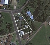 Picture of 1A McMillan Rd andamp; 3 Taylor Street, Narooma