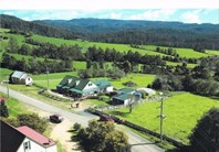 Picture of 316 Lottah Road, Goulds Country