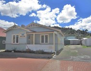 Picture of 61 Orr Street, Queenstown