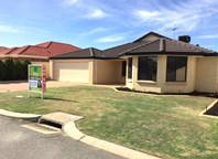 Picture of 16 Mica Mews, Wattle Grove