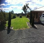 Picture of 707 Winkleigh Road, Winkleigh