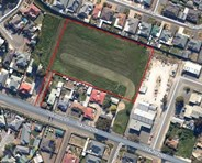 Picture of Lot/697 Murray Street, Nuriootpa