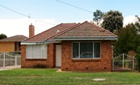 Picture of 9 Degance Street, Tamworth