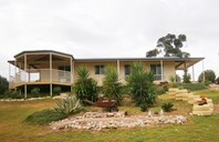 Picture of Lot 22 Ridgeway Private Estate, Murbko