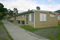 Picture of 2/147 Allunga Road, Chigwell