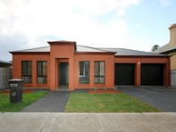 Picture of 15 Neptune Terrace, Rosewater