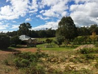 Picture of 2345 Del Park Road, Dwellingup