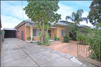 Picture of 8 Edward Street, Evandale