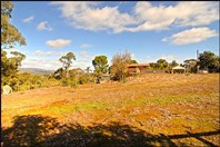 Picture of Lot 302,   49 Valley View Drive, Highbury