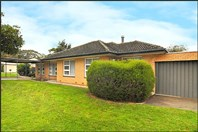 Picture of 18 Glamorgan Drive (Cnr of Carnarvan), Redwood Park