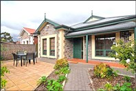 Picture of 12 Taylor Avenue, Payneham