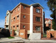 Picture of 1/5 Phillip Street, Riverwood