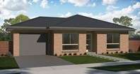 Picture of Lot 2, 72 May Street, Woodville West