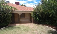 Picture of 18 Teranca road, Greenfields