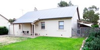 Picture of 9 Parklands Terrace, Tailem Bend