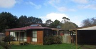 Picture of Lot 2 Henry Street, Strahan