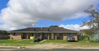 Picture of 10 Glengarry  Road, Gnowangerup