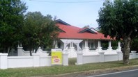 Picture of 187 Shenton St, Beachlands