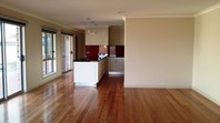 Picture of 7 Norman St, Warrnambool
